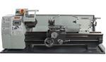 MML 210x400 V (Turner)