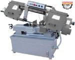 Ленточнопильный станок VISPROM PPK-230V