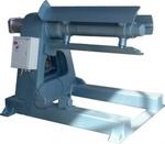 КР-1250/10000