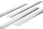 Набор ножей для HP-200C
