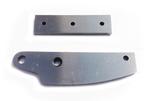 Комплект ножей для HS-8